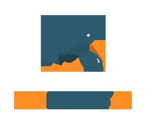 https://kiwicasinos.com/