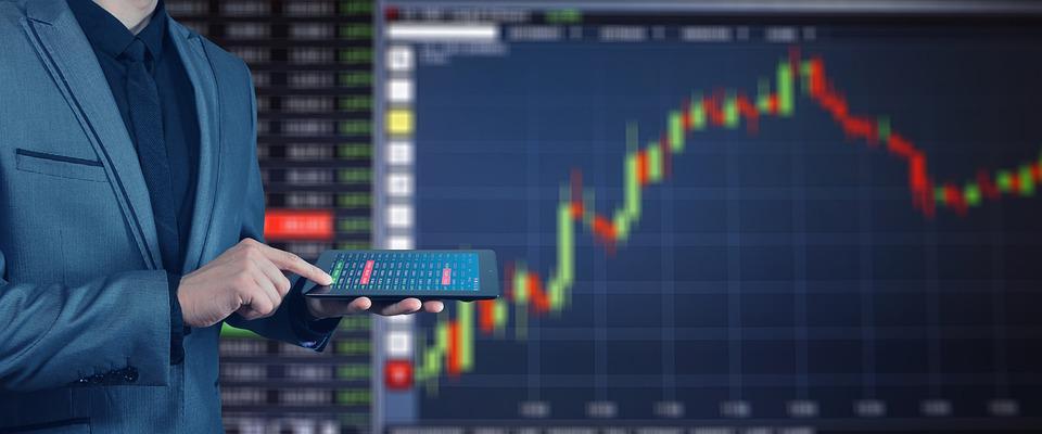 popular forex trading platforms